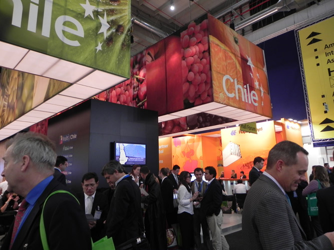 FRUIT LOGISTICA 2012 053
