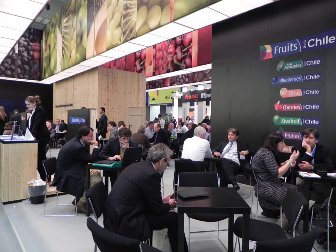 FRUIT LOGISTICA 2012 059
